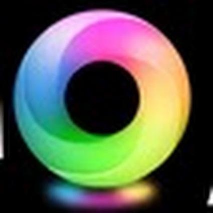 Morph AJ | Web Designing Training Chandigarh - Morph Technologies | Scoop.it