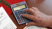 MOT: Tutkijat ehdottavat kansaneläkkeeseen parin sadan euron tasokorotusta   Toimeentuloturva   Scoop.it