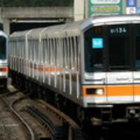 A Philadelphia la metro produce energia - Wired.it | scatol8® | Scoop.it