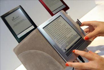 Editoriales uruguayas digitalizan libros para ser empleados en Plan Ceibal | Literatura juvenil | Scoop.it