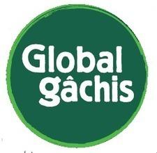 Journée mondiale de l'environnement 2013   Genève durable   Scoop.it