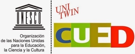 From elite to mass to universal higher education: from distance to open education / De la educación superior de elite a la masiva universal: de educación a distancia a la abierta |  | Educación a Distancia y TIC | Scoop.it