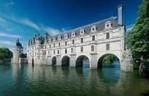 Slow Travel in the Loire Valley | Random Travel Destinations | Scoop.it