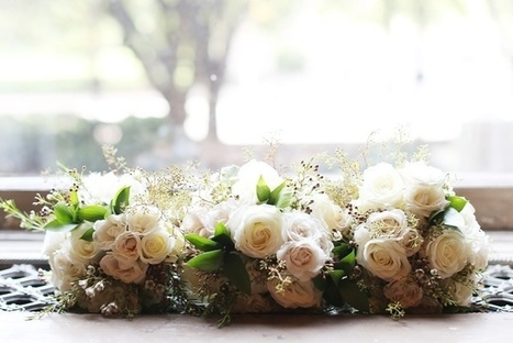 How to Save Money on Flower Delivery - Gidas Flowers Pittsburgh | Business & Finance | Scoop.it