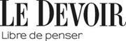 Livre et bibliothèques universitaires – LE DEVOIR | Le magazine en ... | Bibliothèque hybride | Scoop.it