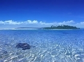 Cook Islands: Why we love them! | Our Favourite Travel Destinations | Scoop.it