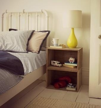 Two Original DIY Bedroom Improvements | DIY Projects, Home Improvement Tips, Energy Efficiency Pets | Scoop.it