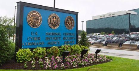 Chi cerca l'anonimato online entra nel mirino della NSA | Pillole di informazione digitale | Scoop.it