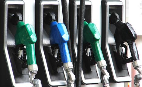 Yakıt Tasarrufu İçin Yapılması Gerekenler | Teknokopat | Scoop.it