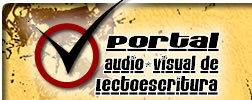 .:: PORTAL LECTOESCRITURA ::. | TICs for RedeTELGalicia | Scoop.it
