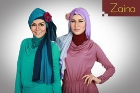 Search Results    in the that | Hijab Fashion Style and Health Beauty | Nasywa Hijab, Page 14 | Tentang Baju Korea | Scoop.it