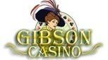 $25 No Deposit Bonus! Gibson Casino   adolphgambler casino guide   Scoop.it