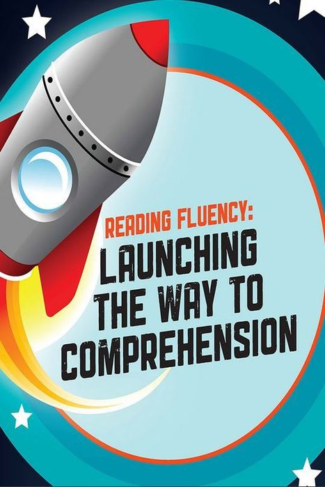 We Are Teachers: Fluency, Comprehension and Guided Reading: Making It Work in the Classroom | Teacher Librarian Resources | Scoop.it