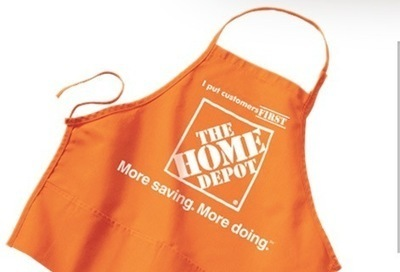 Home Depot - a digital DIY use case in interconnected retail | Customer Service | Scoop.it
