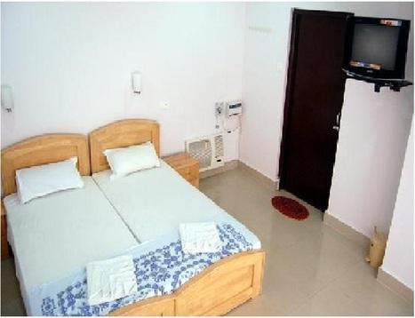 Andaman Excursion | Andaman & Nicobar in luxury hotels | Scoop.it