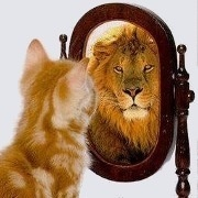 «Une époque marquée par le manque d'estime de soi » | SandyPims | Scoop.it