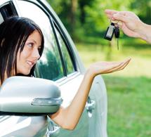 Vacances : 10 conseils pour bien louer un véhicule | Voyage : secrets d'organisation | Scoop.it