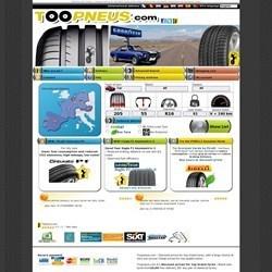 CODES PROMO pour des pneus hiver encore moins chers ! | Info-Pneus : actus, conseils, promos | Scoop.it