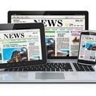 Chiffres-clés : les réseaux sociaux et les jeunes | Actualités éducatives | Scoop.it