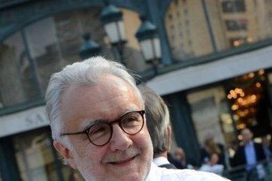Ducasse invente son chemin des étoiles | Food & chefs | Scoop.it