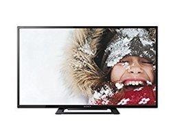 Sony KDL32R300C 32-Inch 720p LED TV (2015 Model)   Goodies2Get   Scoop.it