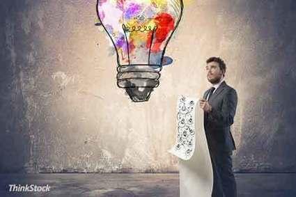 Inteligencia Emocional: ¿Por qué hace mejores Líderes de TI? | Management & Leadership | Scoop.it