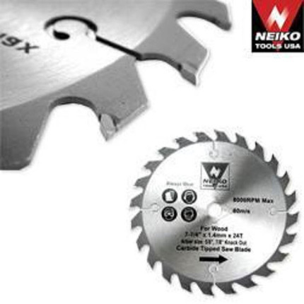2 12&quot; 60T CIRCULAR COMPOUND MITER SAW BLADES CARBIDE<br/><br/>&#10173;&#10173;&#10173;&nbsp;&hellip; | *** Special offer | Scoop.it