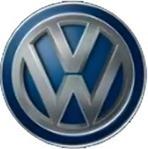 spedition-transport-umzug.de - spedition-transport-umzug.de | Spedition | Scoop.it