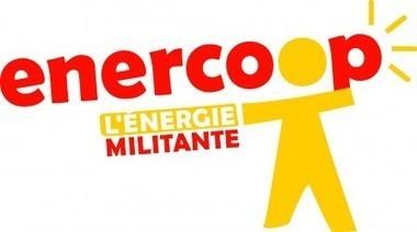 C'est fait, nous avons quitté EDF et signé avec Enercoop ! - U-BLOG 33   Energies Vertes en Midi-Pyrénées   Scoop.it