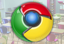 10 Free Google Chrome Extensions Teachers Should Try - Edudemic | Education and Technology Hand in Hand | Scoop.it