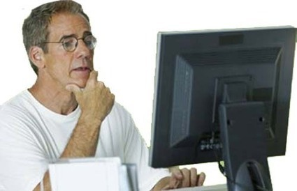 Top Ten Accredited Health Websites   Salud Publica   Scoop.it
