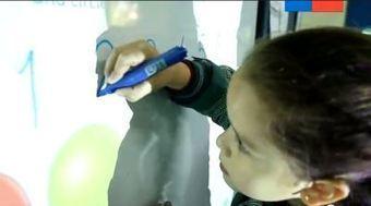 #Edcamp #Chile – TICs en la educación: Mineduc & Enlaces explorando el uso de tablets para apoyar aprendizajes de preescolares | Implementación Exitosa de las TICS en la educación Chilena | Scoop.it