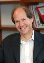 Sunstein appointed as Harvard University Professor | Economic Psychology | Scoop.it