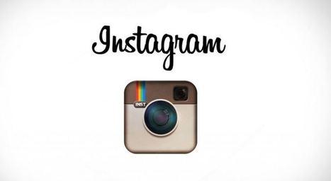 Instagram'dan Çeviri Özelliği Duyuruldu - EcanBlog | ECANBLOG | Scoop.it