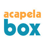 Acapela Text to Speech Demo - Comment on prononce... ? | Language teaching web2 tools | Scoop.it