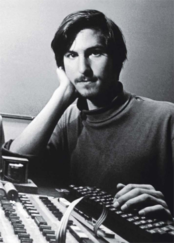 What Can Steve Jobs Still Teach Us? | Fast Company | Steve Jobs: A Master Thinker | Scoop.it