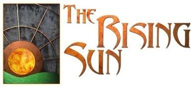 The Rising Sun Inn ‹ The Rising Sun Inn – The tastiest food | Taunton, Somerset | Scoop.it