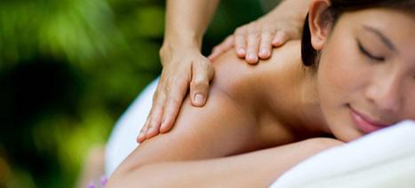 Most popular Spa Birmingham beauty treatments   Beauty Treatments   Scoop.it