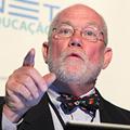 Educação 3.0 | Eventos | Scoop.it