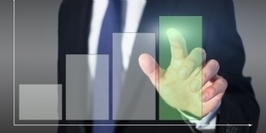Une politique RSE engagée pour gagner des marchés | RSE & Développement Durable | Scoop.it