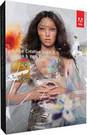 Adobe Design & Web Premium CS6 Mac Download | Designer Tech Software | Adobe Products | Scoop.it