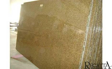 Merry Gold granite exporters in India | New Imperial Red granite wholesale distributors in India | Scoop.it