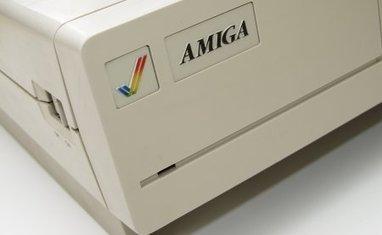 Classici Amiga in arrivo su Android - Notizia del 23 Luglio 2013 | Videogiochi | Scoop.it