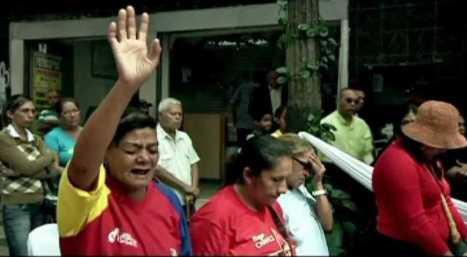 Facebook repasa las tendencias y lugares más destacados de 2012 ... - elEconomista.es | Alambique 2.0 | Scoop.it