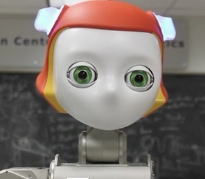 Google Is Building Robots. These Demos Show Them At Work. | FutureChronicles | Scoop.it