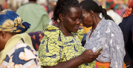 The State of Mobile Money Product Offering – What do people use mobile money for? | Mobile Payments | Scoop.it