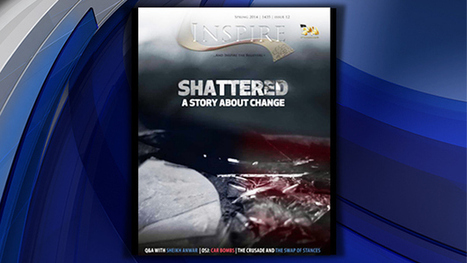 Al Qaeda Magazine Calls For Car Bombings In U.S., Specifically In NYC - CBS New York | Unconventional Conflict | Scoop.it