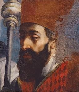Raffaello, Crivelli e Tiziano A San Pietro la pittura delle Marche | Capire l'arte | Scoop.it