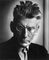Godot'nun çözülen sırrını Beckett uzmanları kabul etti | Kitap: Kitaba dair her şey. Son çıkanlar, çok satanlar, romanlar, klasikler... | Scoop.it