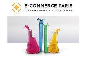 E-Commerce Paris 2014 : cross-canal, international et start-up ! - Journal du Net   Stratégie Web to store   Scoop.it
